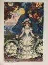 ROSTAND - Romanesques - 2 pierrots - Dernière nuit de Don Juan - 1938 - A LEROUX - Photo 0 - livre du XXe siècle