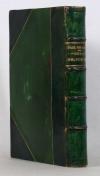 VERLAINE - Poésies religieuses - 1921 - Bois gravé de Charles Bisson - Photo 1 - livre de bibliophilie