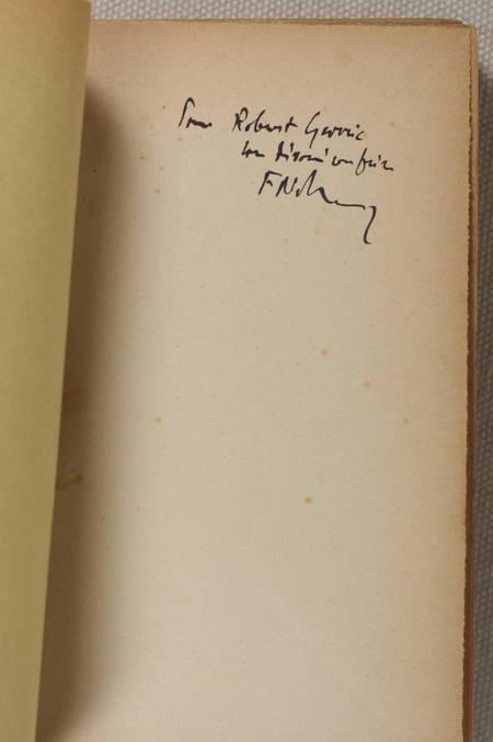 FRANC-NOHAIN [LEGRAND (Maurice-Etienne)]. Bayard ou la gentillesse française, livre rare du XXe siècle