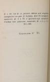 CLAUDEL La cantate à trois voix - Sous le rempart d Athènes 1931 - 1/122 Lafuma - Photo 0, livre rare du XXe siècle