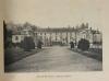 BOURGUIGNON (Jean). Ancien palais de Malmaison