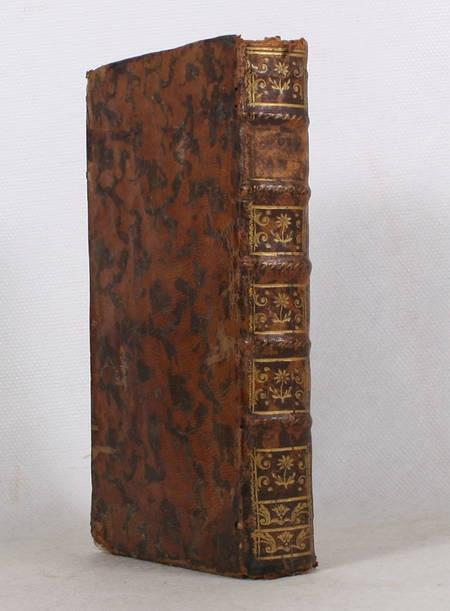 Coutumes du bailiiage d'Amiens, commentées par Ricard. Nouvelle édition - 1781 - Photo 1 - livre du XVIIIe siècle