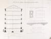 HODGKINSON et FAIRBAIRN - La fonte de fer - 1857 - Photo 1, livre rare du XIXe siècle