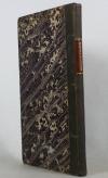 Conjuration de Louis-Philippe-Joseph d orléans surnommé Egalité - 1831 - Photo 1, livre rare du XIXe siècle