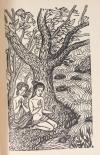 [Tibet] BACOT Trois mystères tibétains. Tchrimekundan - Djroazanmo - Nansal 1921 - Photo 1, livre rare du XXe siècle