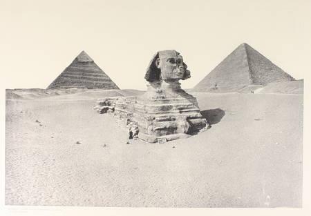 JEQUIER - Temples memphites et thébains des origines à la XVIIIe dynastie - 1920 - Photo 2 - livre d'occasion