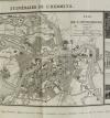 DUPRE de SAINT-MAUR. L'Hermite en Russie, ou observations sur les moeurs et les usages russes au commencement du XIXe siècle; faisant suite à la collection des moeurs françaises, anglaises, italiennes, espagnoles, etc.