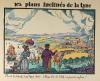 VILLEJEAN (J. de). Le chemin de fer romantique. 1827-1927