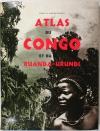 DERKINDEREN (Prof. G.). Atlas du Congo et du Ruanda-Urndi
