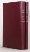 BOUCHE-LECLERCQ (A.). Histoire des Séleucides (323-64 avant J.-C.)