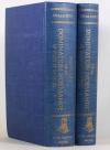 CHALANDON (Ferdinand). Histoire de la domination normande en Italie et en Sicile