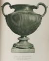REINACH (Théodore). Mithridate Eupator, roi de Pont