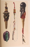 LEENHARDT (Maurice). Notes d'ethnologie néo-calédonienne