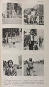 SOUSTELLE (Jacques). La famille Otomi-Pame du Méxique central