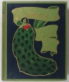 BOCCACCIO. Tales from Boccaccio done into english by Joseph Jacobs