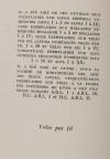 DEREME - L escargot bleu - 1936 - 1/16 sur vélin pur fil - EO - Photo 0, livre rare du XXe siècle