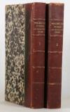 Essai sur l art de rendre les révolutions utiles - 1801 - 2 volumes reliés - Photo 0 - livre de bibliophilie