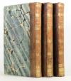 DIBDIN (Thomas Frognall). Voyage bibliographique, archéologique en France, par le Rev. Th. Frognall Dibdin