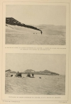SHACKLETON (Sir Ernest). Au coeur de l'Antarctique. Expédition du Nimrod au pôle Sud. D'après l'adaptation de M. Charles Rabot