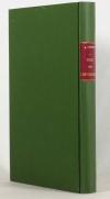 GEVREY - Essai sur les Comores - Pondichéry, 1870 - Photo 1, livre rare du XIXe siècle