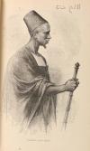 PIETRI (Capitaine). Les français au Niger. Voyages et combats