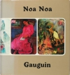 GAUGUIN (Paul). Noa Noa