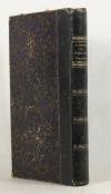 Jean DRAULT - Le soldat chapuzot. Scènes de la vie de caserne - 1889 - Photo 1 - livre de collection