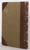 [Cinéma] J accuse, d après le film d Abel Gance - 1922 - EO - Photo 1 - livre de bibliophilie
