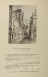 CHIROL (Pierre). Un siècle de vandalisme. Rouen disparu. Cent reproductions de documents accompagnés de notices
