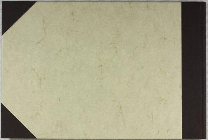 M. de la Canardière - 1978 - 26 planches de H. Emy - Photo 1 - livre de collection