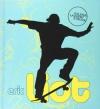 . Skateboard. Eric Liot. Exposition du 2 décembre 2010 au 8 janvier 2011
