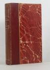 HEREDIA - Les trophées - Lemerre - Reliure signée - Photo 0, livre rare du XXe siècle