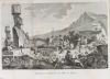 [Voyages] BRETON Bibliothèque géographique de la jeunesse - 6e année complète - Photo 0, livre rare du XIXe siècle