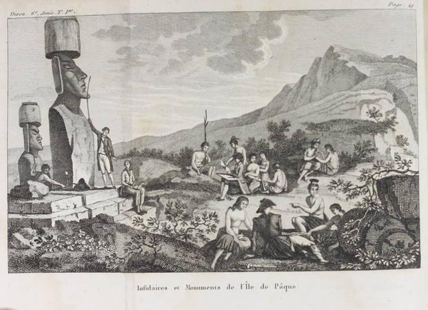 [Voyages] BRETON Bibliothèque géographique de la jeunesse - 6e année complète - Photo 0 - livre d'occasion