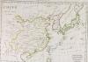 [Voyages] BRETON Bibliothèque géographique de la jeunesse - 6e année complète - Photo 2, livre rare du XIXe siècle