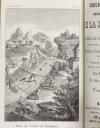 [Voyages] BRETON Bibliothèque géographique de la jeunesse - 4e année complète - Photo 2, livre rare du XIXe siècle