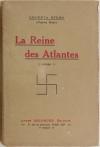 STERN (Ernesta, dite Maria Star)  - La reine des atlantes - 1925-1926 - EO - Photo 1, livre rare du XXe siècle