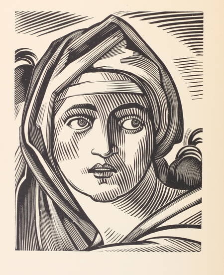 Jacques - REYNAUD Les métamorphoses - 1946 - EO + Lettre + Manuscrit - Photo 2 - livre de collection