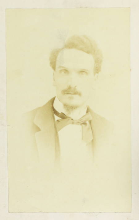 ROCHEFORT (Henri). La lanterne, livre rare du XIXe siècle
