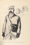 Charles HUARD - Paris, province, étranger - 1906 - Bien relié - 1/50 sur Japon - Photo 1 - livre de collection