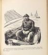 Charles HUARD - Paris, province, étranger - 1906 - Bien relié - 1/50 sur Japon - Photo 4 - livre de collection