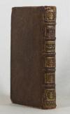 LALOUETTE - Extraits sur les mauvais livres le luxe les jeux spectacles ... 1710 - Photo 0 - livre rare