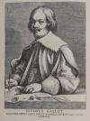 BOUCHOT (Henri). Jacques Callot, sa vie, son oeuvre et ses commentateurs
