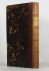 Edouard LABOULAYE - Essai sur les lois criminelles des romains - 1845 - Relié - Photo 0, livre rare du XIXe siècle