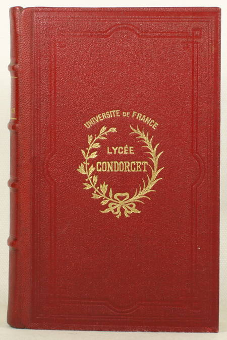 Henri VAST - La plus grande France - Bilan de la France coloniale - 1909 Cartes - Photo 2 - livre d'occasion