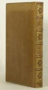 FLORIAN Estelle et Galatée 1805 Reliure de Petit sr de Simier - fig. de Queverdo - Photo 0, livre ancien du XIXe siècle