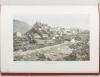 France pittoresque et monumentale. Franche-Comté - Corse - Photo 4, livre rare du XXe siècle