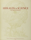 [MATHEMATIQUES] Heralds of science as represented by 200 epochal books - 1980 - Photo 0, livre rare du XXe siècle