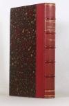Vte de MEAUX La révolution et l empire 1789-1815 Etude d histoire politique 1867 - Photo 0, livre rare du XIXe siècle