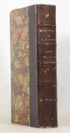 Alphonse Daudet - Contes du lundi - Lemerre - (vers 1890) - Relié - Photo 0, livre rare du XIXe siècle